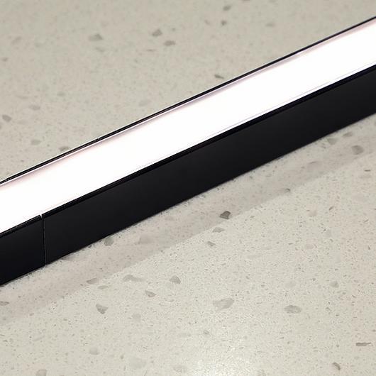Luminaria lineal - Ketra LS0 Lightbar Slim / Lutron