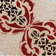 Ceramic Tiles - Antico LR 150