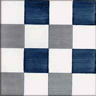 Ceramic Tiles - Design & Tiles Bicolor