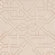 Ceramic Tiles - Gran Smalti Rabat