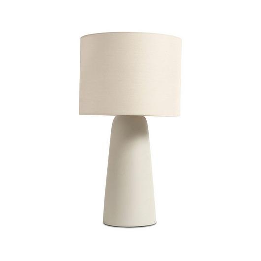 Table Lamp - Dawn