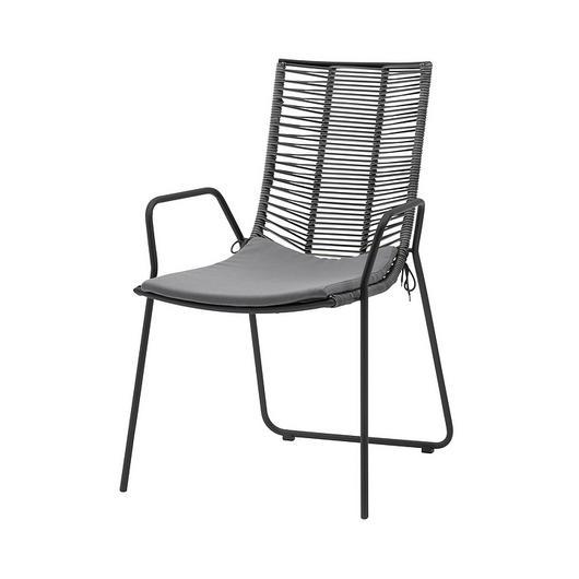 Chair - Elba