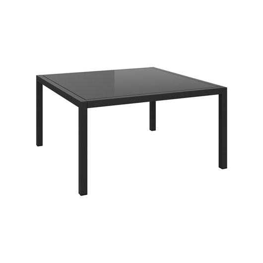 Lounge Table - Rome Outdoor