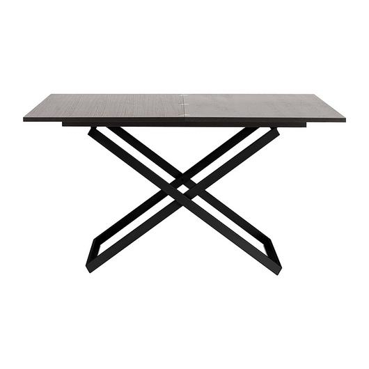 Table - Rubi