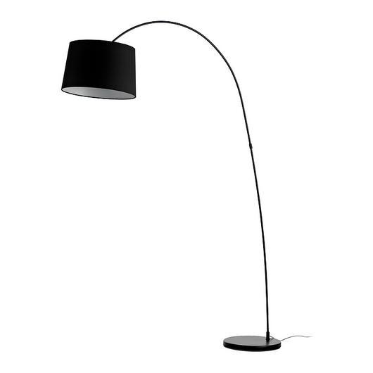 Floor Lamp - Kuta