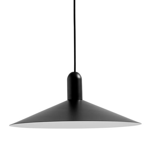 Pendant Lamp - Aerial