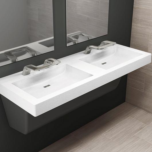 Sinks - Express GLX Series