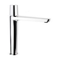 Grifo de lavabo XL - Tzar