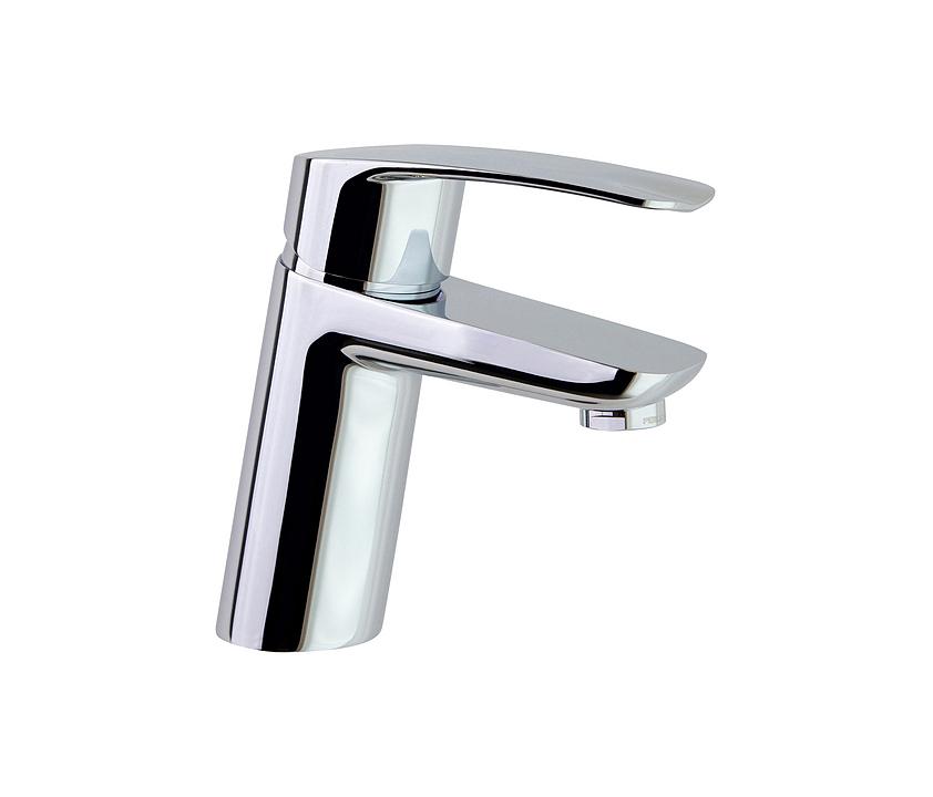 Grifo de lavabo M - New Fly