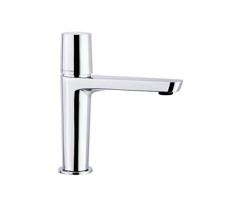 Grifo de lavabo M - Tzar