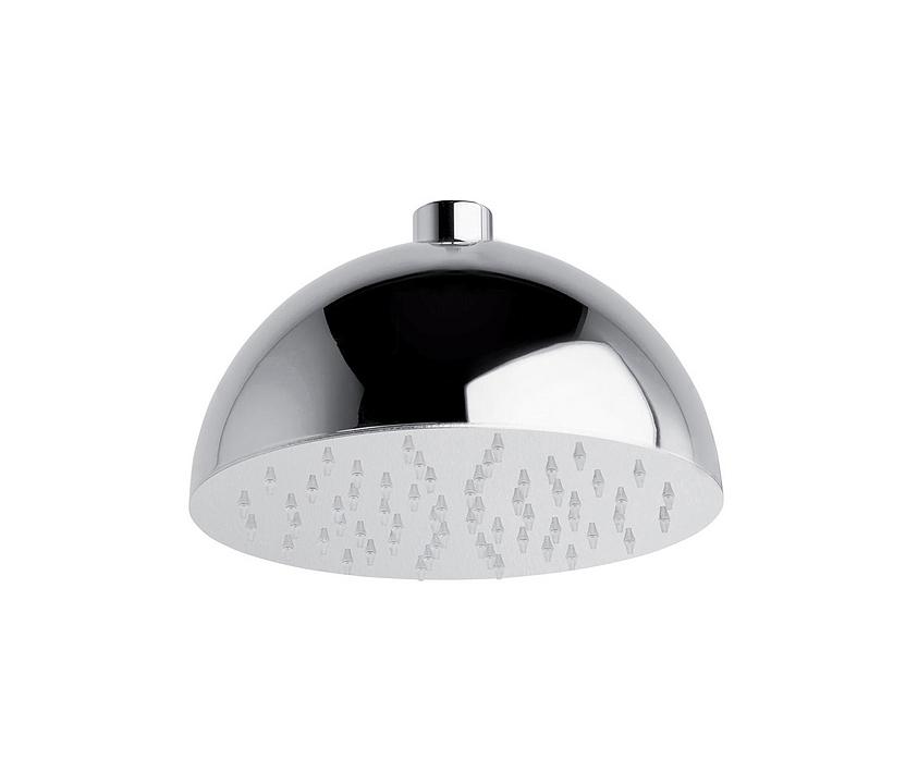 Rociador redondo para bañera - RSMRB300