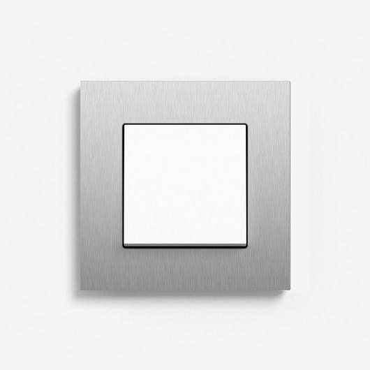 Switches - Esprit Metal