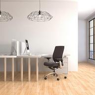 Manual de instalación de pisos vinílicos