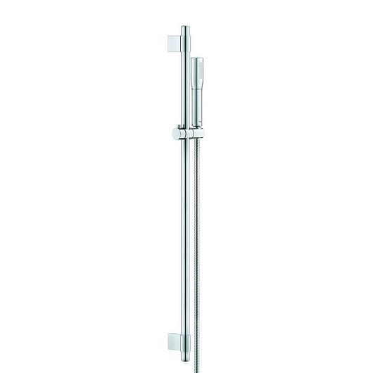 Shower Rail Stick - Grandera