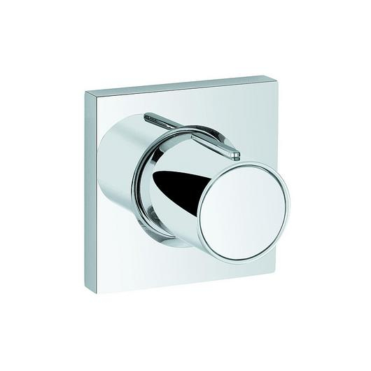 Shower Volume Control - Grohtherm F