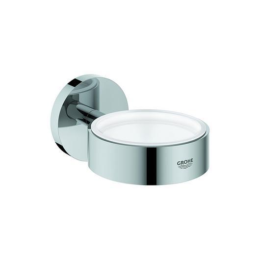 Soap Dish Holder - Essentials