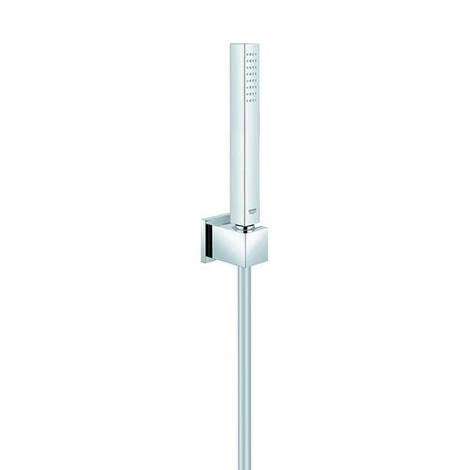 Shower Wall Holder  - Euphoria Cube + Stick