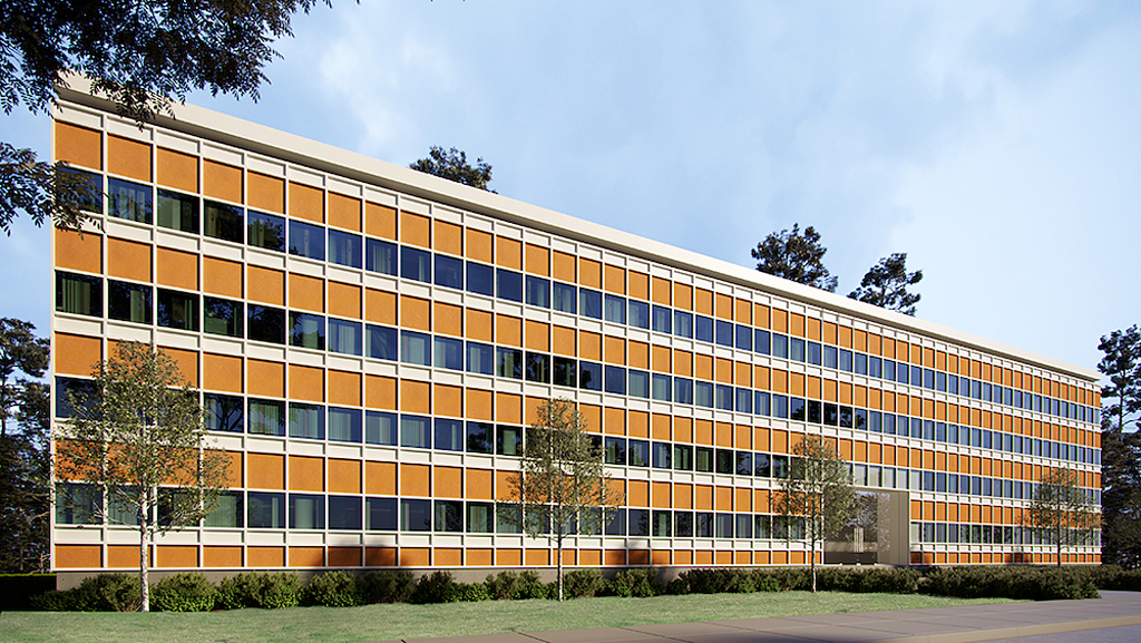 Wall Panels - Insulated or Glazed-In Panels