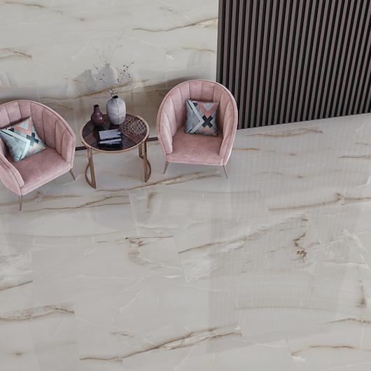 Tendencias en pisos y muros porcelánicos 2022