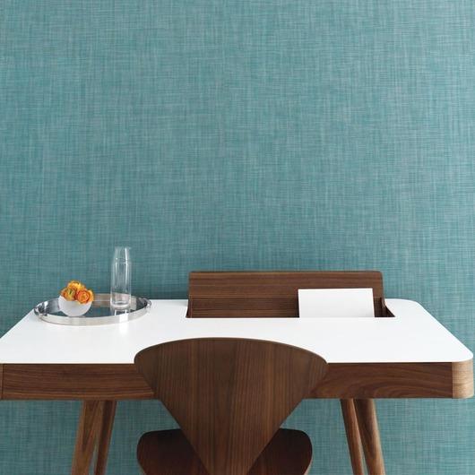 Revestimientos de textil de fibra de vidrio para muros y pisos - Chilewich / Covering Chile