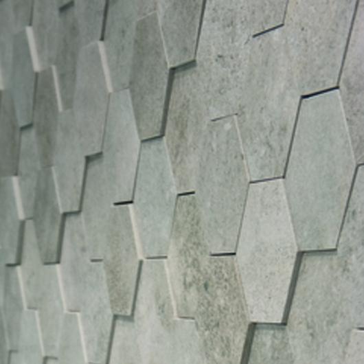 Floor Tiles - Portland