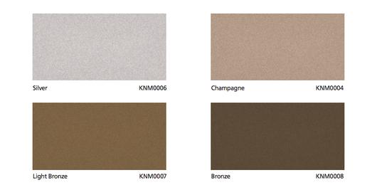 Coatings nanodize ii extrusion coating from valspar - Valspar integrity exterior paint ...