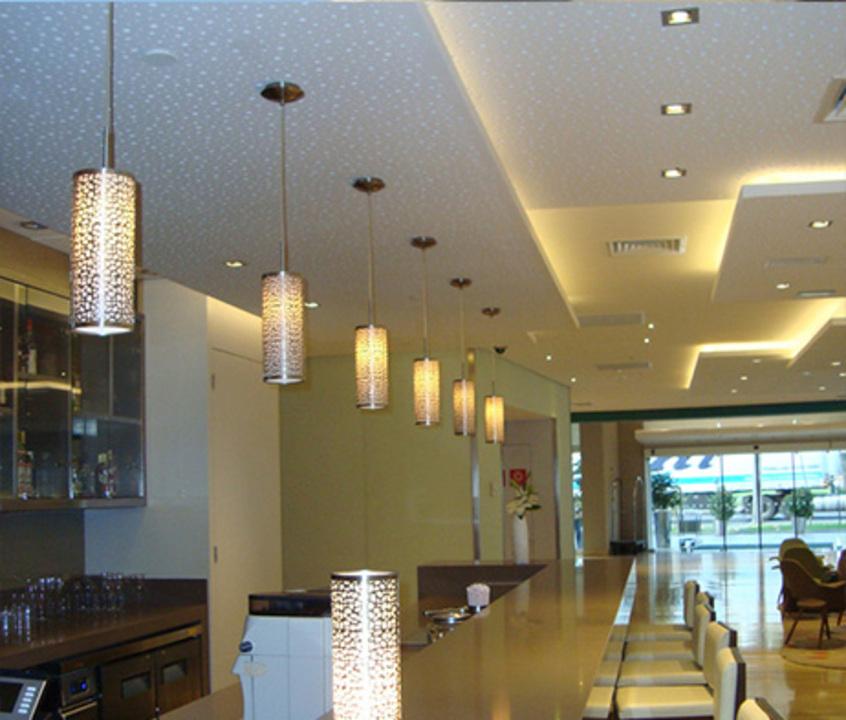 Cleaneo® en Hotelería - Combinación ideal entre diseño y funcionalidad