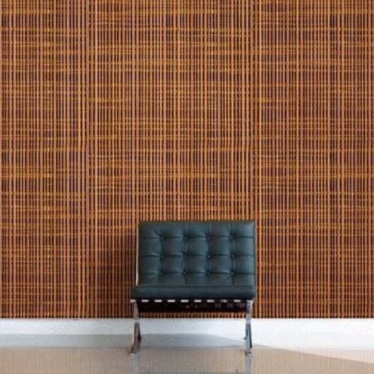 Bamboo Wall Panels - Plyboo Linear Line