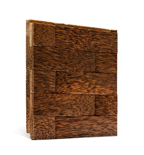 Woven Wood Wall Panels Photos Wall And Door