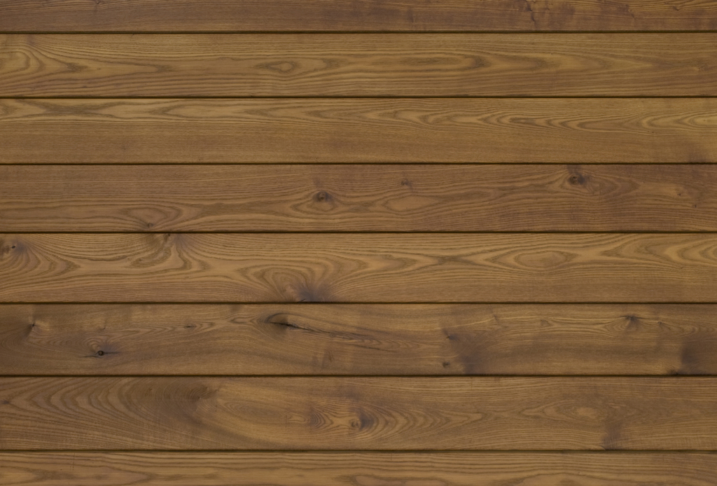 Decking arbor wood co ash basswood decking from for Hardwood decking planks