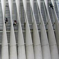Panel aislante para fachadas IKOS® e IKOS i16®