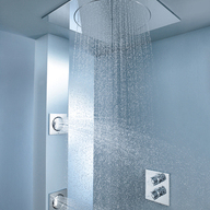 Ducha Rainshower F