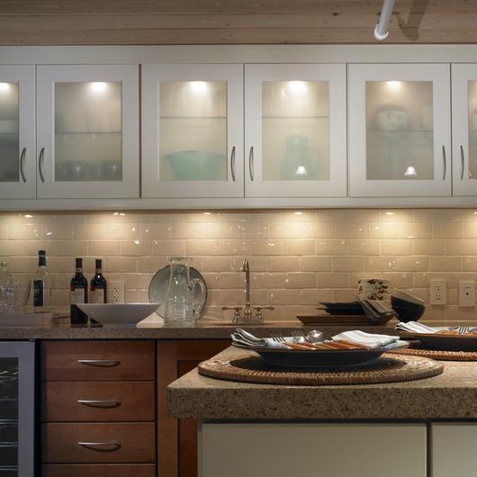 Controle total da casa HomeWorks® QS / Lutron Brasil