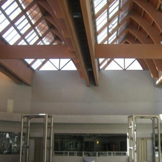 Soluciones Constructivas Permanit Alto Espesor / Pizarreño