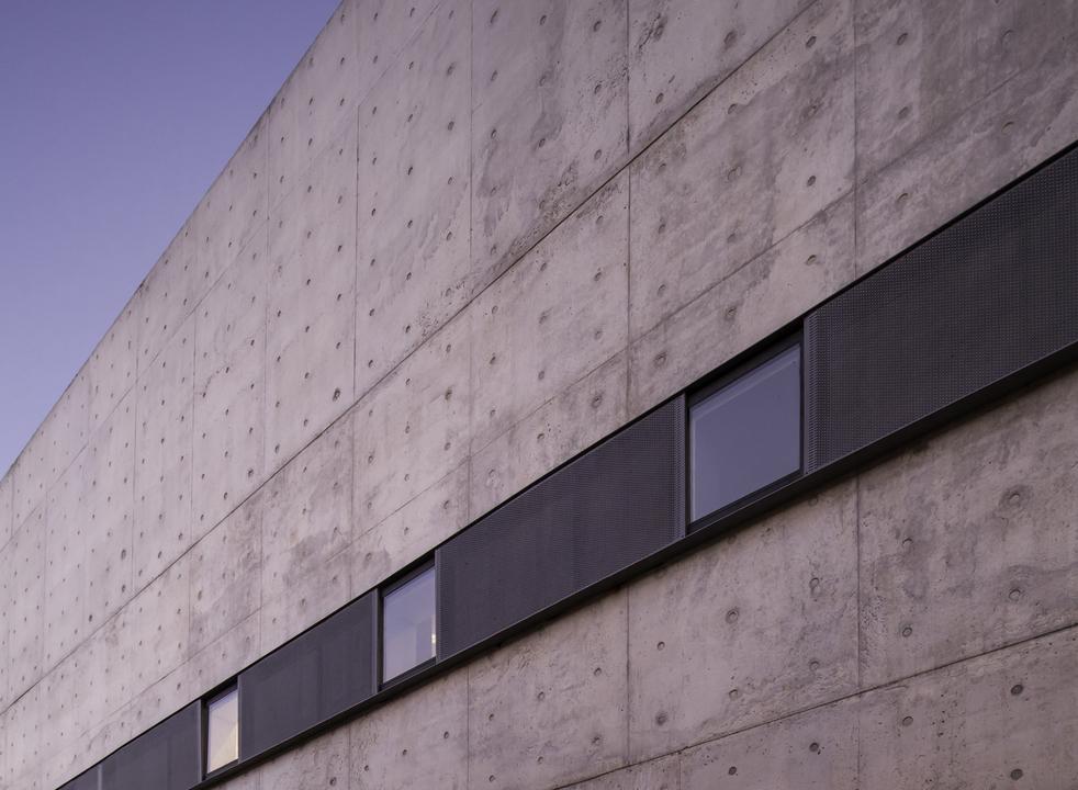 Removedor de cemento lithofin muro de protac - Cemento pulido exterior ...