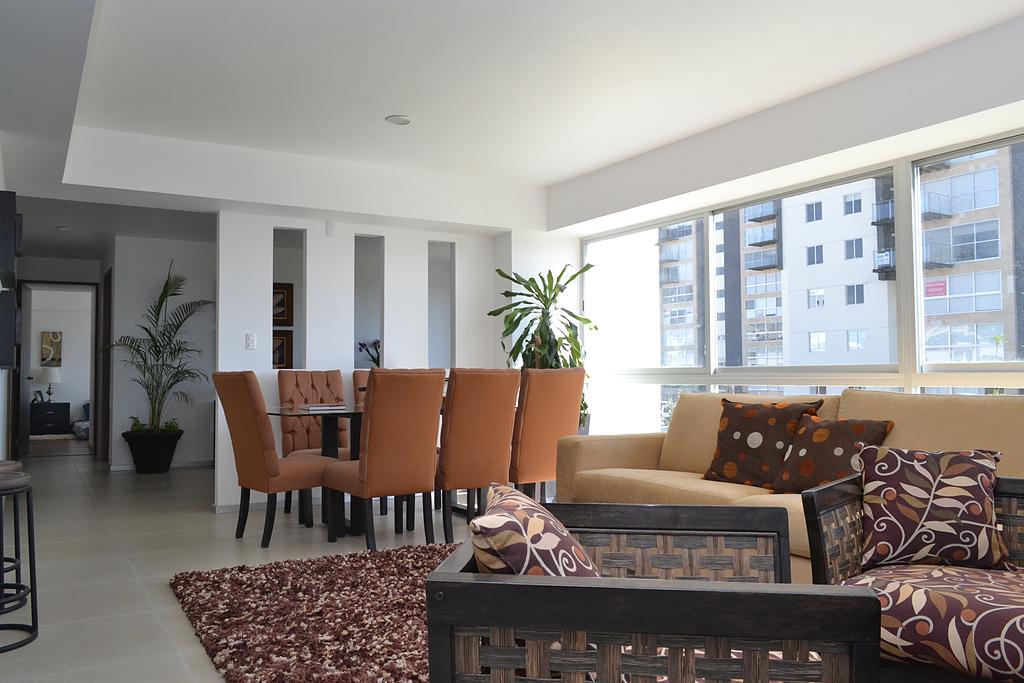 Gu a de instalaci n de muros divisorios y plafones con - Muros decorativos para interiores ...