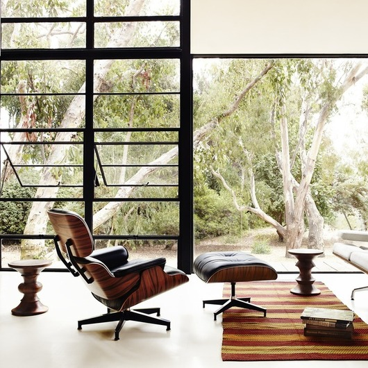 Herman Miller Collection- Eames