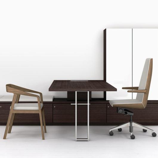 Geiger catalyst mobiliario de oficina de herman miller for Muebles de oficina herman miller