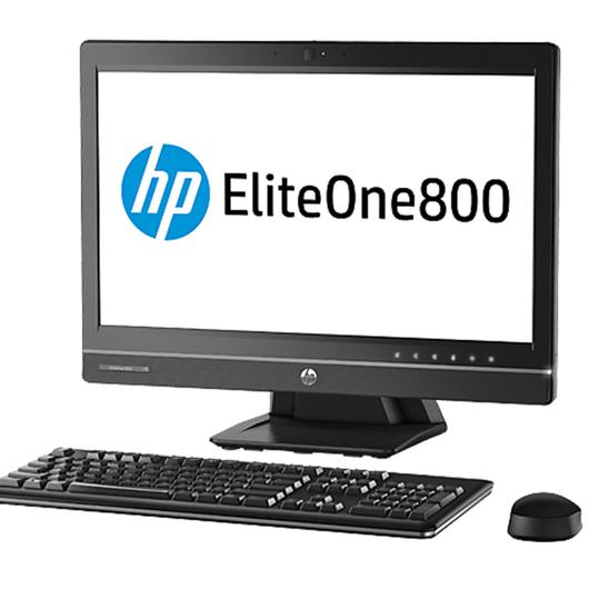 HP EliteOne 800 G1 / HP