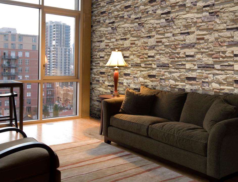 Piedra fast set de perdura - Piedra natural para interiores ...