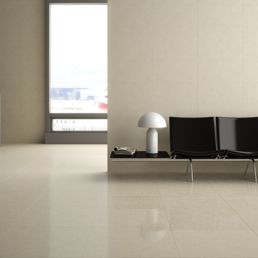 Porcelain Tiles - Nexo / Grespania