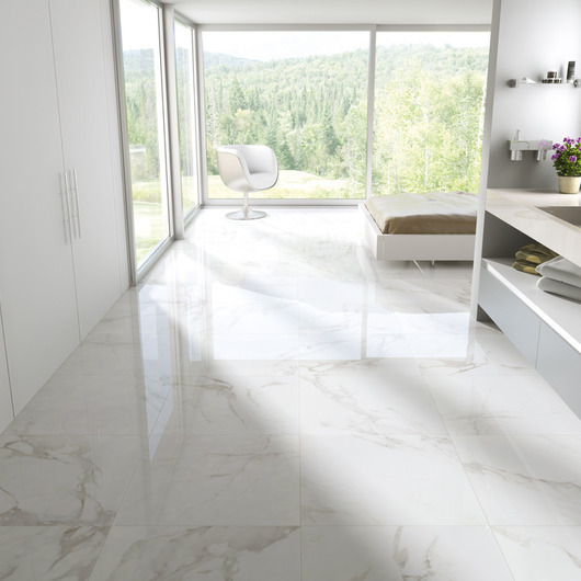 Gallery Of Porcelain Tiles Palace 5