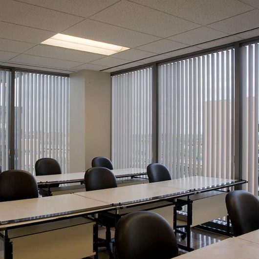 Vertical Blinds Graber 174 G 85 Dura Vue By Swfcontract