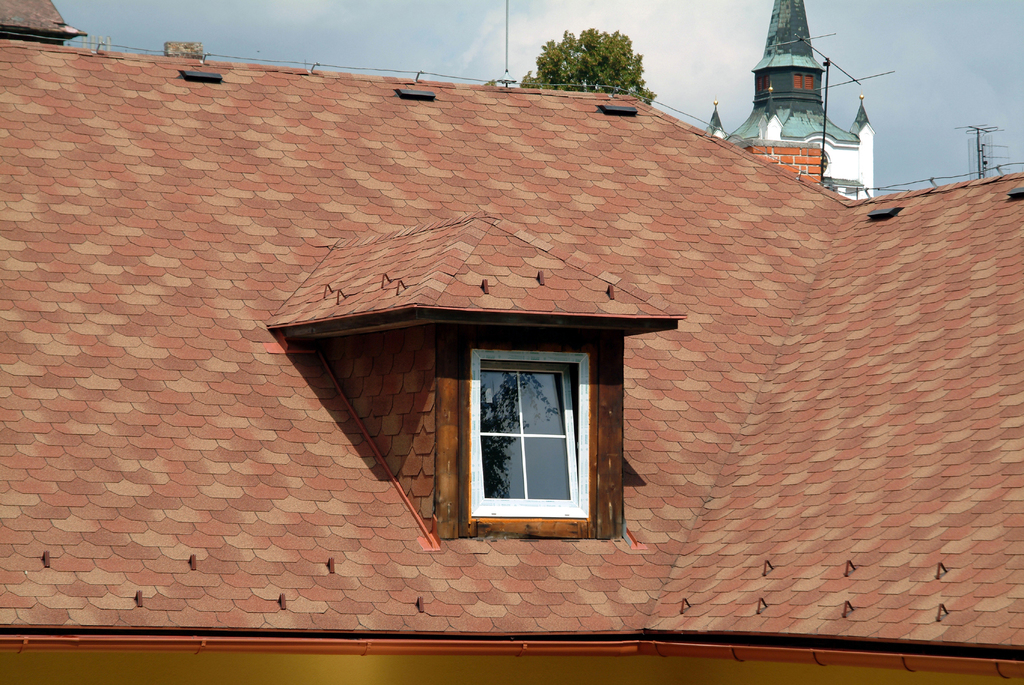 Tejas asf lticas celtic liberty de pizarre o for Modelos de techos con tejas