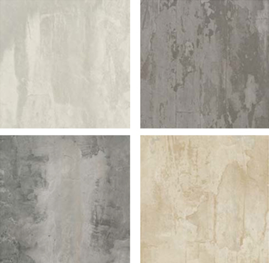 Porcelain Tiles Design Industry Raw Collection From