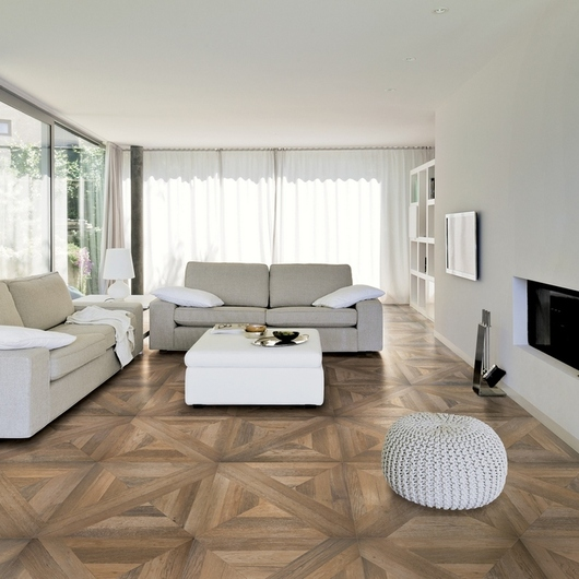 Porcelain Tiles - Mansion Collection