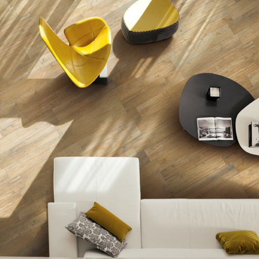 Porcelain Tiles - Larix Collection / Ceramiche Refin