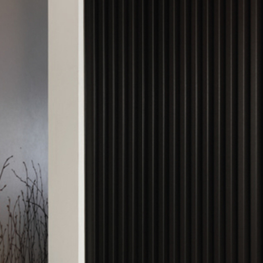 Panel Quadroline 15x10 / Hunter Douglas