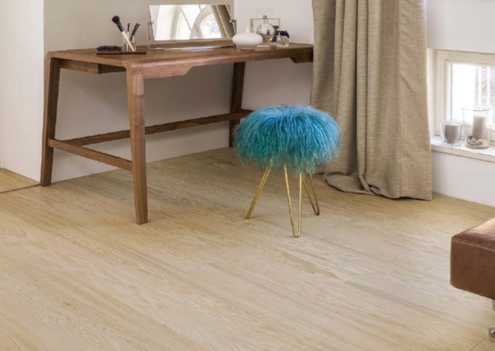 Piso Laminado Natural, Tablon premium 10,5mm