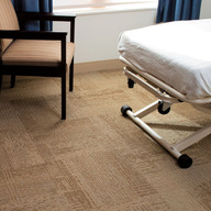 (Producto: Plain Weave Color: 6101 Flaxen) (Producto: Plain Weave Color: 6101 Flaxen)